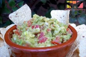 guacamole2 - guacamole