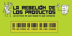 la rebelion de los productos - la-rebelion-de-los-productos