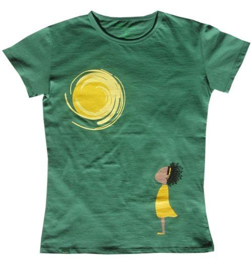 mandacaru11 - Mandacarú: camisetas éticas, ecológicas y chulas