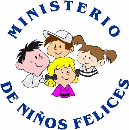 ministerio de ninos felices - Ministerios de Niños Felices sustituyen a Ministerios de Defensa