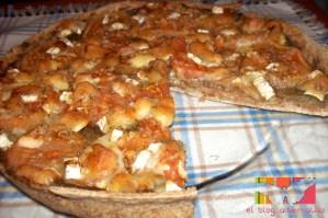 pizza portada - pizza-portada