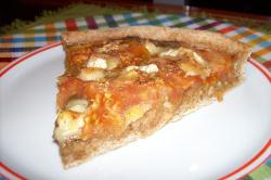 pizza5 - pizza