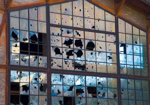 ventanas-rotas