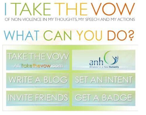 vow3 - Yo asumo el compromiso. I take the vow (4 de 4)