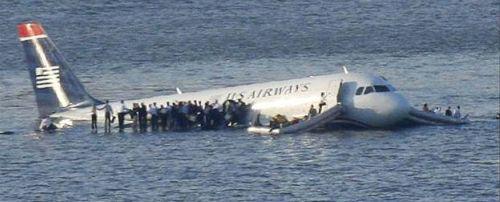 avion2 - el heroe de Hudson