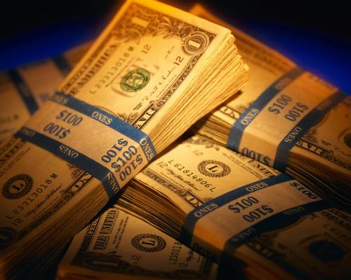 dolares - dolares