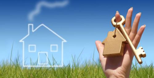 hipoteca2 - alivio para la hipoteca