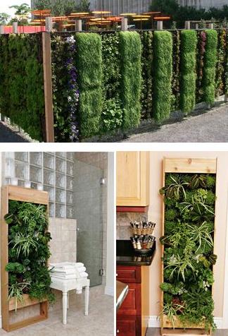 jardin vertical1 - jardin-vertical1