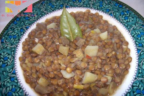 Jengibre recetas vegetarianas