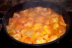 salsatomate1 - salsa tomate