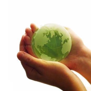 salvar el planeta - salvar el planeta