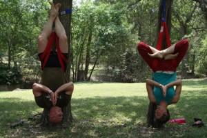 treeyoga2 - Tree Yoga