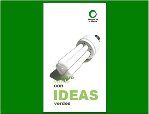 un libro verde con ideas verdes2 - un-libro-verde-con-ideas-verdes
