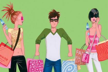 compras - Cambie su manera de hacer la compra. Simplifica tu vida 41