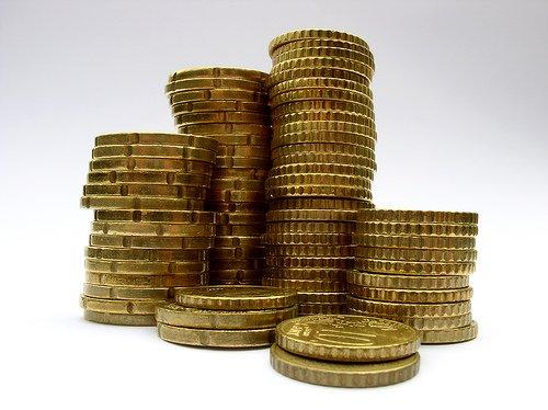 fondos de inversion1 - fondos-de-inversion