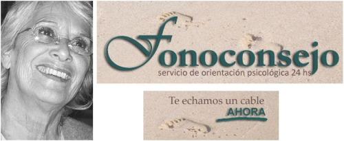 fonoconsejo portada1 - fonoconsejo