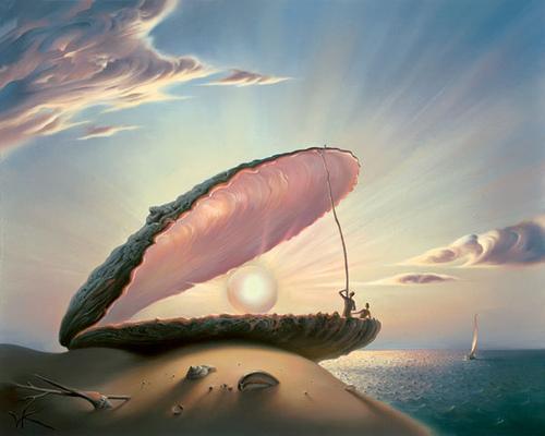 perla - perlas de sabiduría