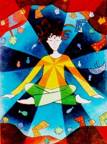 yoga 2 - el yoga crece en tiempos de crisis
