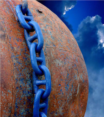 cadenas - cadenas