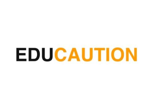 educaution2 - La TEORÍA y la PRÁCTICA. Autocrítica a lo que pretende Ser NEUE (1/2)
