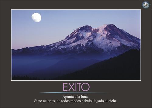 exito21 - exito