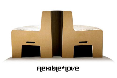 flexible love - flexible-love