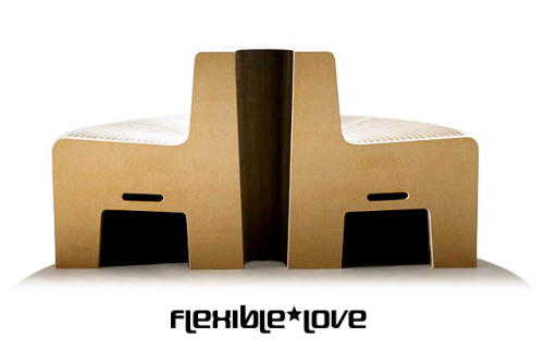 flexible-love
