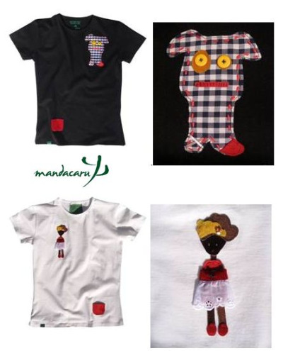 mandacaru camisetas mano - mandacaru-camisetas-mano