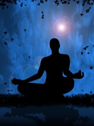 meditacion - Aprenda a meditar. Simplifica tu vida 70
