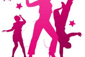 mobile - The T-Mobile Dance: ¿y si todo el mundo comenzase a bailar?