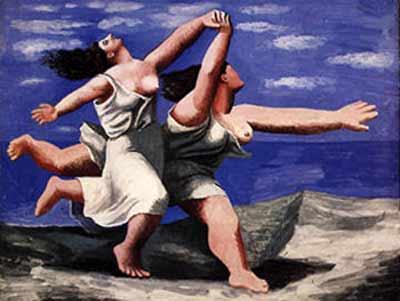 mujereslobos w - Mujeres salvajes