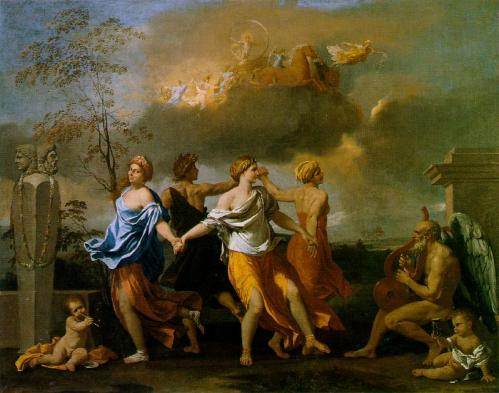 poussin music of time - poussin_music_of_time