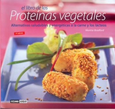 proteinas vegetales montse bradford