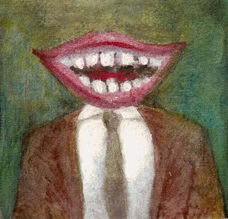 risa - risa