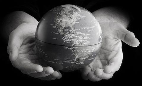 world hands - world-hands