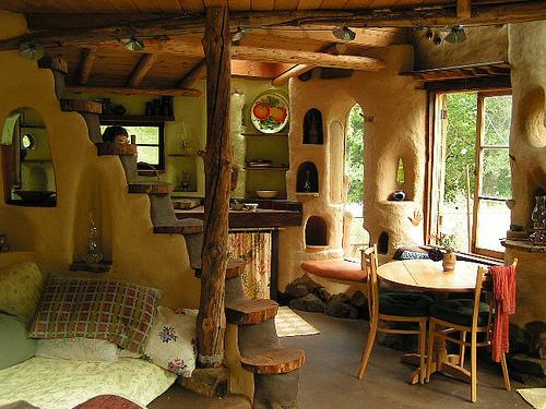 https://i0.wp.com/www.elblogalternativo.com/wp-content/uploads/2009/04/casa-cob-moderna.jpg