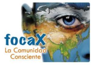 focax comunidad consciente - focax-comunidad-consciente