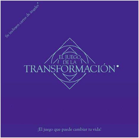 juego transformacion - juego-transformacion