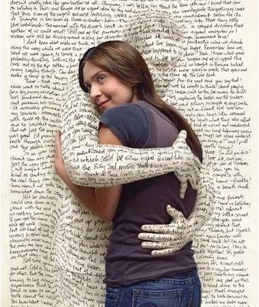 libro abrazo - libro-abrazo