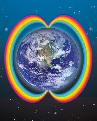 tierra - Activismo en Gaia