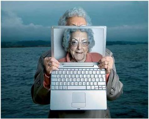 abuela-bloguera
