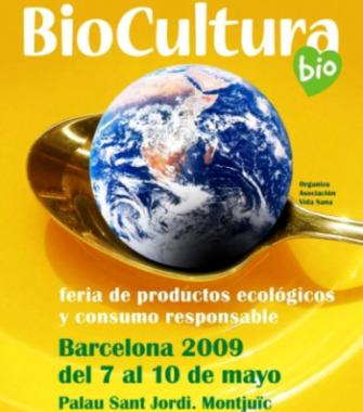 biocultura - biocultura