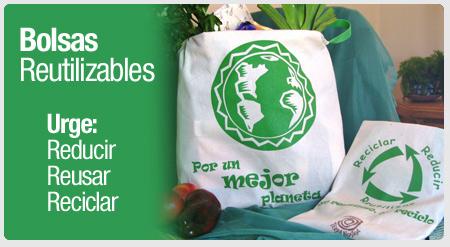 bolsas reutilizables - bolsas reutilizables