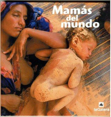 mamas-del-mundo