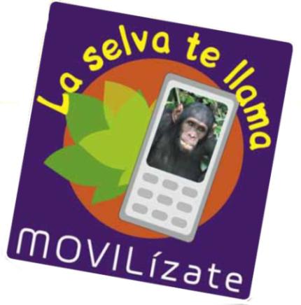 movilizate - movilizate