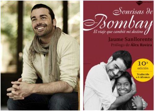 sonrisas-de-bombay-libro