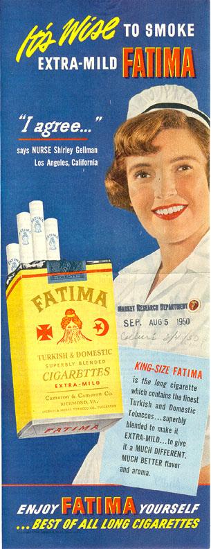 tabaco1 - tabaco cuando fumar era bueno