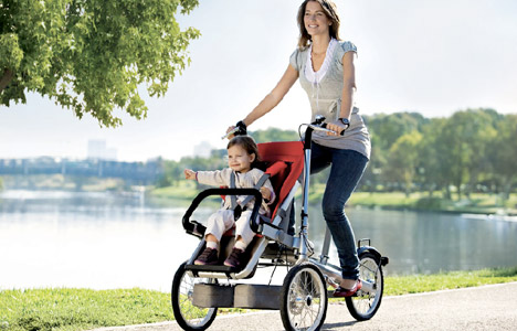 taga 4 - taga carrito y bicicleta