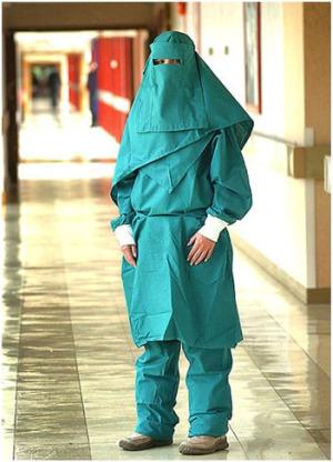 burka1 - burka