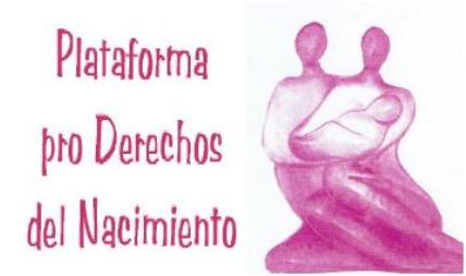 derechos nacimiento1 - derechos-nacimiento